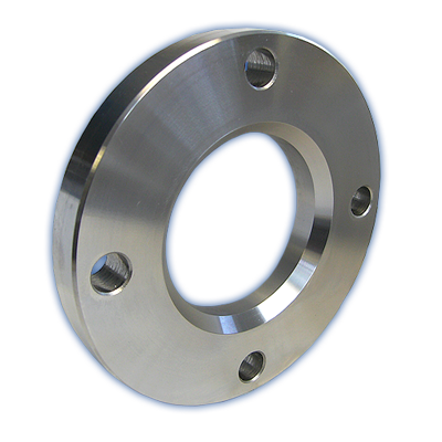 CFL CIRCULAR WELDABLE FLANGES