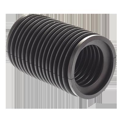 Rubber bellows | Rubber gaiters | Rubber modular bellows, Steerforth
