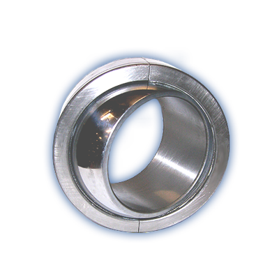 Ge-et/x - Stainless steel plain bearing (GE-TXGR,GE-XT-2RS TYPE)