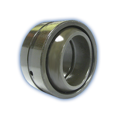 GEZ-ES SPHERICAL PLAIN BEARING (GE-ZO TYPE)