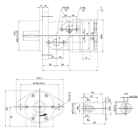 Motor Operated Valves Pdf on limitorque wiring diagram
