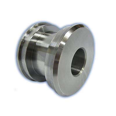 25-250mm Bore standard piston