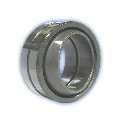 Sr - Spherical plain bearing (GE-E/ES, GE-DO TYPE)