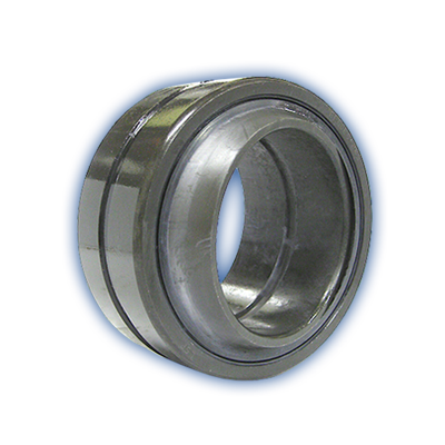 Sr-2RS - Spherical plain bearing (GE-ES-2RS, GE-DO-2RS TYPE)