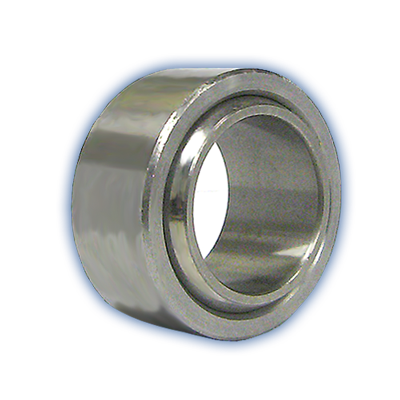 SRB SPHERICAL PLAIN BEARING (GE-C, GE-UK TYPE)