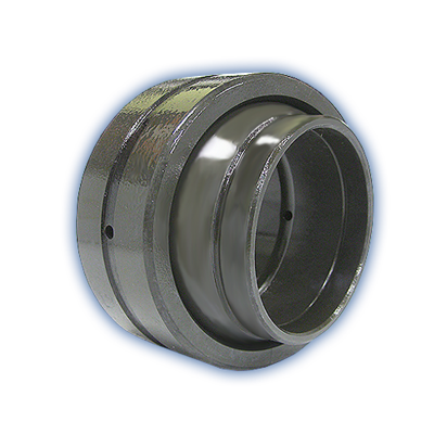 Src - Spherical plain bearing (GEG-ES, GE-LO, GEEW-ES TYPE)