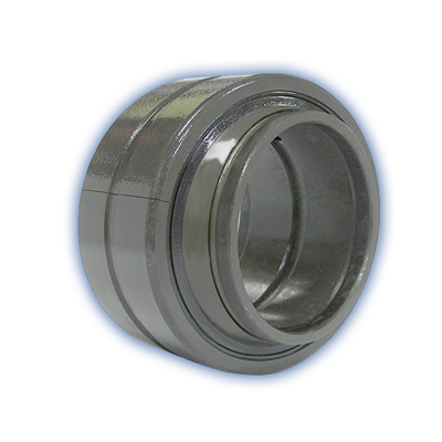 Src-2rs - Spherical plain bearing (GEM-ES-2RS,GE-HO-2RS TYPE)