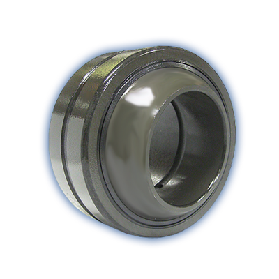 SRL-2RS SPHERICAL PLAIN BEARING (GEH-ES-2RS, GE-FO-2RS TYPE)