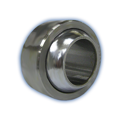 SRLB SPHERICAL PLAIN BEARING (GEH-C, GE-FW TYPE)