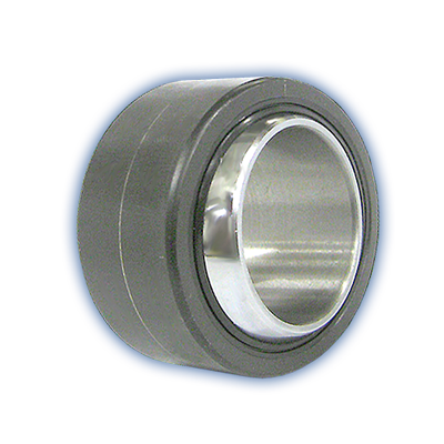 SRLT-2RS SPHERICAL PLAIN BEARING (GE-TE-2RS, GE-FW-2RS TYPE)
