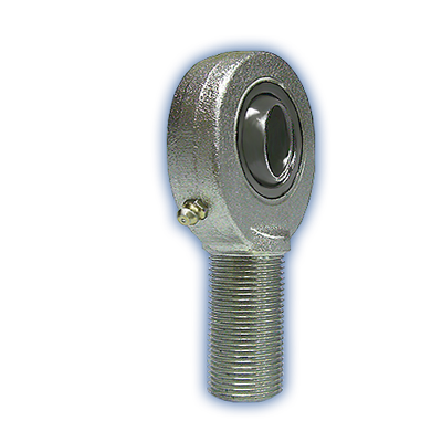 TFE-MK THREADED BEARING ROD END (SA-E, SA-ES, GAR-DO TYPE)