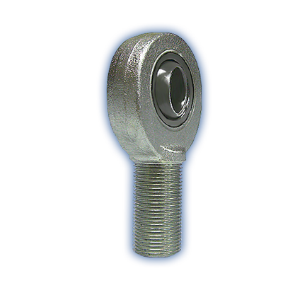 TFE-MKB-TFE-T-2RS BEARING ROD END (SAA-TE-2RS, GAR-UK/2RS TYPE)
