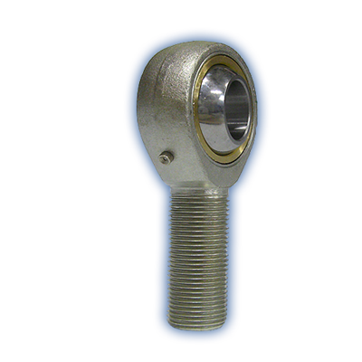 TFE-PB BEARING ROD END (POS TYPE)