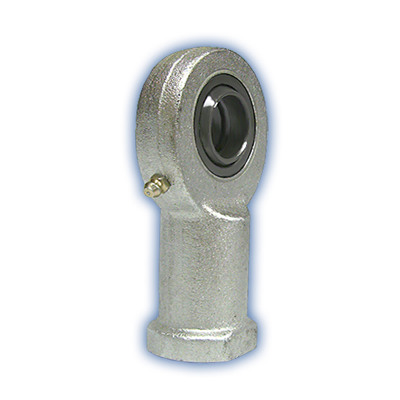 Tfi-fk -  Threaded bearing rod end (SIE, SI-ES, GIR-DO TYPE)