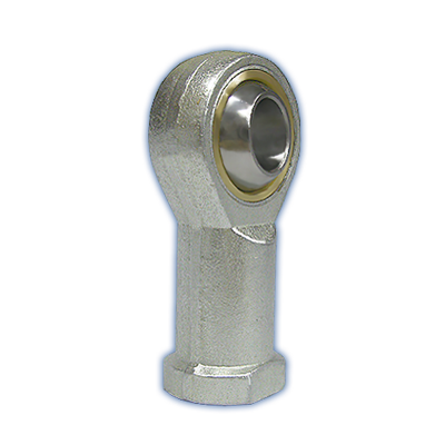 Tfi-pw - Threaded bearing rod end (SIKB-F, GAKR-PW TYPE)
